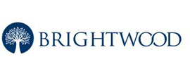 Brightwood Capital Advisors