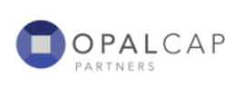 OpalCap Partners