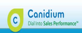 Canidium