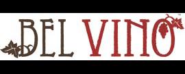 Bel Vino, LLC