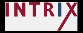 INTRIX Technology, Inc.
