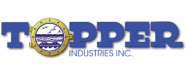 Topper Industries, Inc.