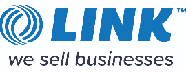 Link Business - Raleigh