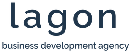 Lagon Business Development Agency