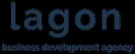 Lagon Business Development Agency