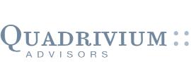 Quadrivium Advisors