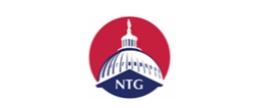 NTG Consultants