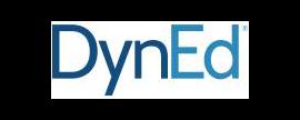 DynEd International