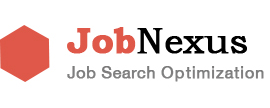 Job Nexus