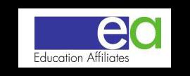 Jll Partners Logo