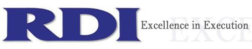 RDI Marketing Inc