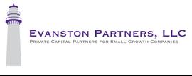Evanston Partners