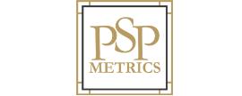 PSP Metrics