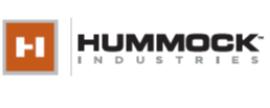 Hummock Industries