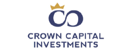 Crown Capital Investments LLC