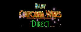 BCWD - BuyCaliforniaWinesDirect.com