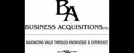 Business Acquisitions, Ltd.