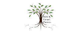 Mack Growth Partners