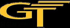 GT Grandstands (Project Bleachers)