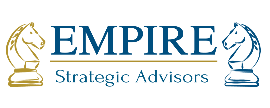Empire Strategic Advisors
