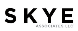 Skye Associates, LLC