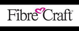 Fibre-Craft Materials Corp.