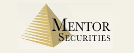 Mentor Securities