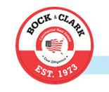 Bock & Clark Corporation