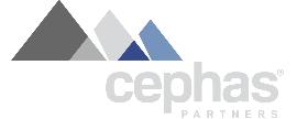 Cephas Partners