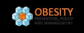 Obesity PPM