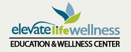 Elevate Life Wellness
