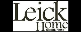 Leick Home