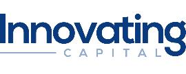 Innovating Capital