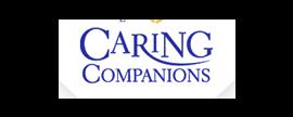 Home Companions, Inc.