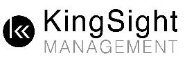 KingSight Management