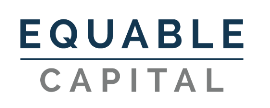 Equable Capital