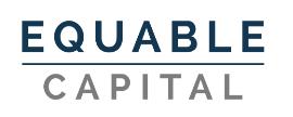 Equable Capital