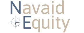 Navaid Equity Partners, LP