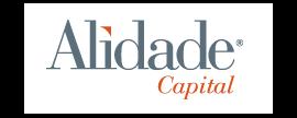 Alidade Capital, LLC