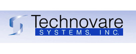 Technovare Systems, Inc.