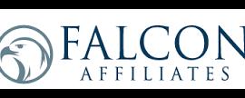Falcon Affiliates