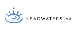 Headwaters MB Healthcare