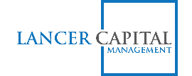 Lancer Capital Management