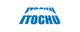 ITOCHU International