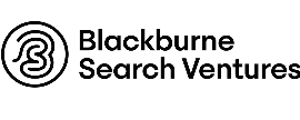 Blackburne Search Ventures