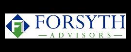 Forsyth Advisors