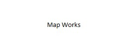 Map Works