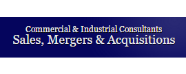 Commercial & Industrial Consultants