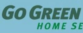 Go Green Express Home Services