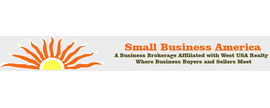 Small Business America